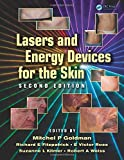 img - for Lasers and Energy Devices for the Skin book / textbook / text book