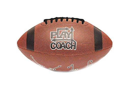PlayCoach Youth Football (Junior)