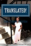 Translated!, Sunny Isuekebhor, 1490462546