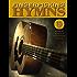 Fingerpicking Hymns Songbook