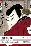 https://libros.plus/el-crisantemo-y-la-espada-patrones-de-la-cultura-japonesa/