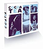 Reggae Legends (Box Set) by Cocoa Tea (2009-08-18)