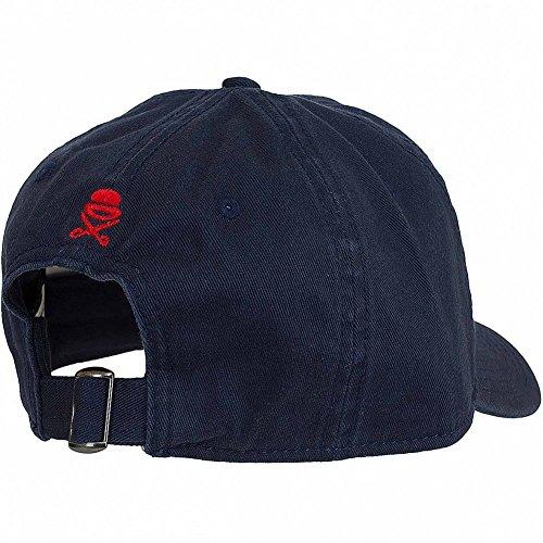 béisbol para hombre azul Gorra amp; Cayler marino de Sons wIY1X