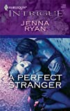 img - for A Perfect Stranger book / textbook / text book