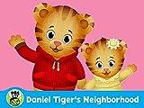 Daniel Tiger's Neighborhood Season 7