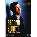 Second Sight Season 1