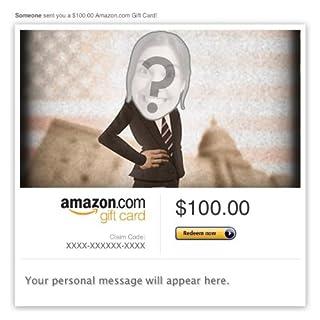 Amazon Video Gift Card - E-mail - Who Knows - Grad (B009I204W0) | Amazon price tracker / tracking, Amazon price history charts, Amazon price watches, Amazon price drop alerts