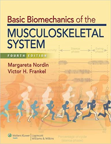 Basic-Biomechanics-of-the-Musculoskeletal-System