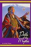 Path of the Mystic, Eileen Nauman, 0929385470