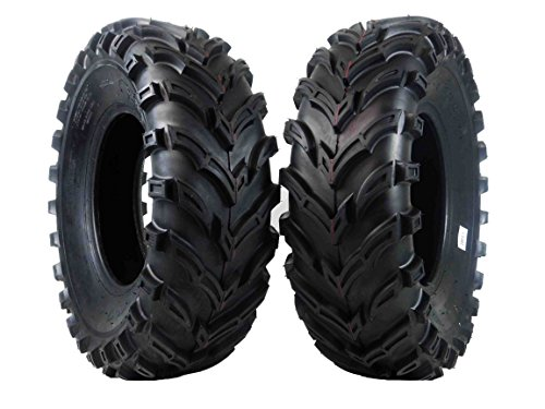 26 8 12 Atv Tires - 8
