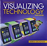 Skills for Success with Office 2013 Volume 1 and Visualizing Technology, Introductory and Office 365 Home Premium Academic 180-Day Trial Spring 2015 and MyITLab with Pearson EText -- Access Card -- for Skills with Visualizing Technology Package 1st Edition