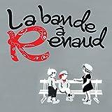 """Afficher """"Bande à Renaud (La)"""""""