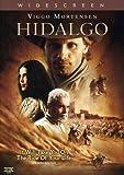 Hidalgo (Widescreen Edition)