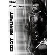 Godt beruset (Norwegian Edition)