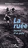 Image de La Ruée : Journal d'un poilu