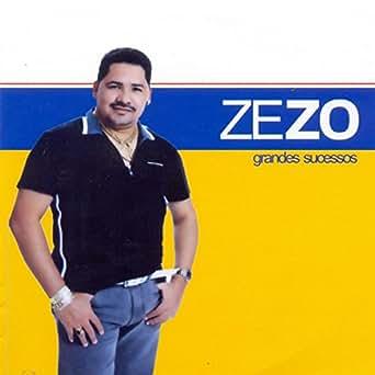 BAIXAR MP3 DE ZEZO