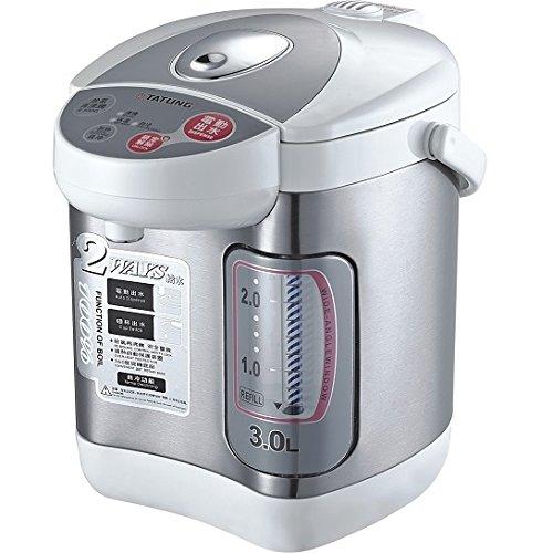 kettle 3l - 7