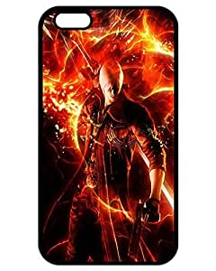 Christmas Gifts 7734133ZA977290801I6P iPhone 6 Plus/iPhone 6s Plus Case New Arrival For iPhone 6 Plus/iPhone 6s Plus Case Cover - Eco-friendly Packaging Lineage II iPhone 6 Plus case's Shop