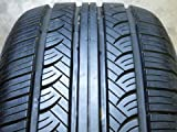 Yokohama AVID TOURING-S Touring Radial Tire - 215/65-16 98T