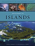 img - for Encyclopedia of Islands (Encyclopedias of the Natural World) book / textbook / text book