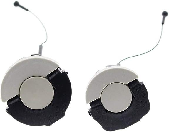 PETROL CAP PLUG STIHL MS211 MS230 MS240 MS250 MS260 MS340 MS360 CHAINSAW OIL