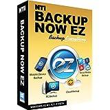 NTI Backup Now EZ 6 [2018 Version]