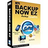 NTI Backup Now EZ [2018 Version]