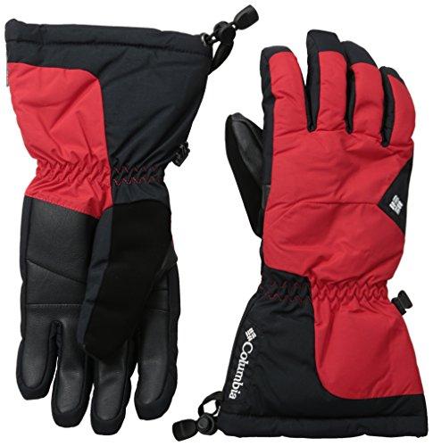 Columbia-Sportswear-Mens-Tumalo-Mountain-Gloves