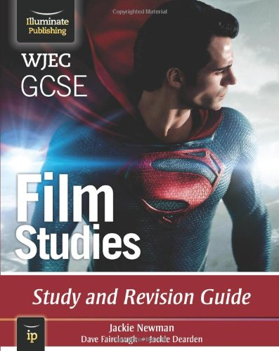 Coursework buy online
