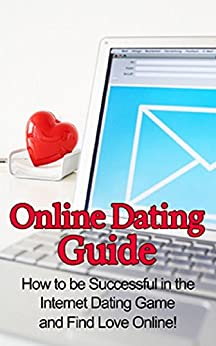 How to be successful in online dating