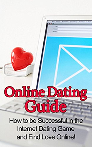 How to be successful on internet hookup sites