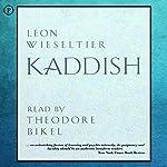Kaddish | Leon Wieseltier