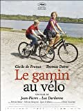 Le Gamin Au Vélo (The Kid with the Bike)