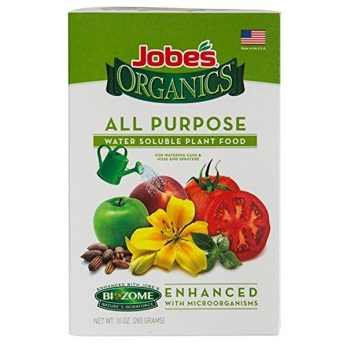 easy-gardener-555808-jobes-organics-all-purpose-plant-food-10-oz