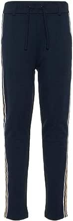 NAME IT Nkfirida Normal Pant Noos Pantalones para Niñas