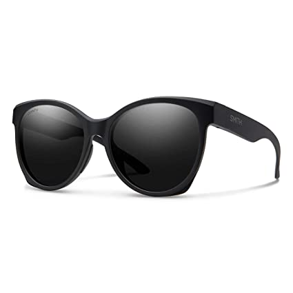 00a2ce80b5 Image Unavailable. Image not available for. Color  Smith Optics Fairground  ChromaPop Polarized Sunglasses