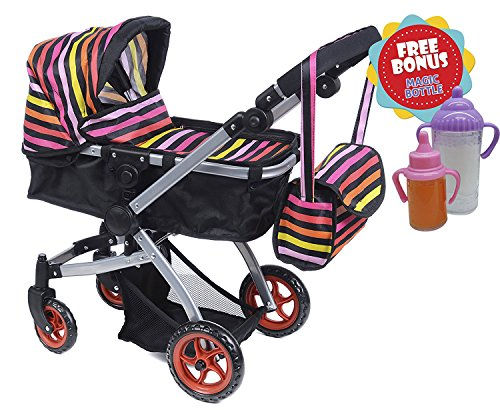 Nice Cheap Baby Strollers - 4