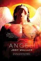 Angeli (Maelstrom Chronicles)