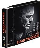Pack Clint Eastwood [Blu-ray]