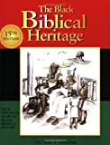 The Black Biblical Heritage