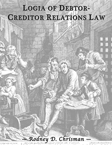 Logia-of-Debtor-Creditor-Relations-Law