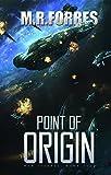 img - for Point of Origin (War Eternal Book 4) book / textbook / text book