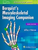 img - for Berquist's Musculoskeletal Imaging Companion book / textbook / text book
