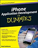 iphone recycling program - iPhone Application Development For Dummies (For Dummies (Computers))