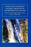River Basin Sediment Systems, , 9058093425