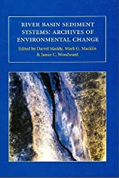 River Basin Sediment Systems - Archives of Environmental Change: Archives of Environment Change