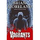 The Vagrants: A Horror Novella