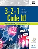 3,2,1 Code It! 5th Edition