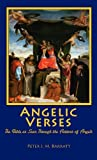 Angelic Verses, Peter Barratt, 0983272107