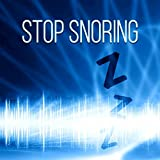 Stop Snoring – New Age Lulllaby Songs for Quiet and Peaceful Night, Deep Sleep, Sweet Dreams, Insomnia Cures, Bedtime Music
